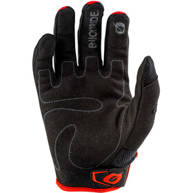 O'Neal Element Handschuhe Jugend red/black
